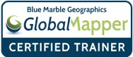 GlobaleMapper_Certified_Trainer_Badge