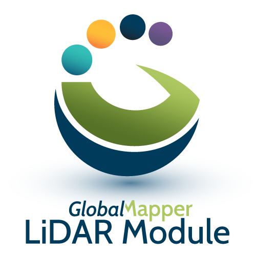 Module LIDAR 20.1 Fr - licence réseau