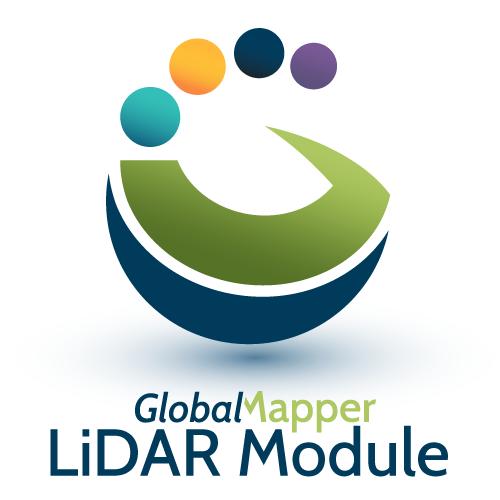 Module LIDAR FR - licence monoposte
