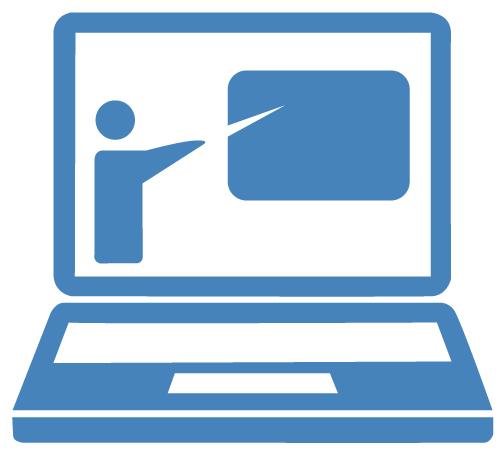 Formation intra-entreprise en ligne (1,5 heure)